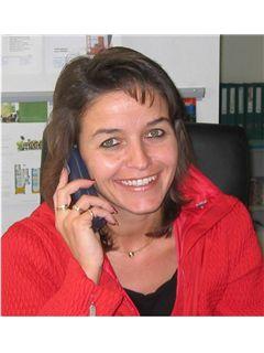 Karin Schönbächler - RE/MAX Wetzikon