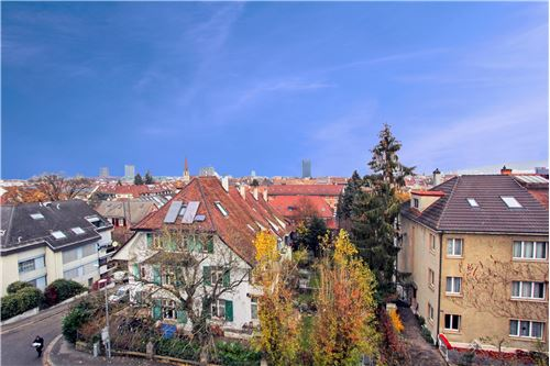 Real Estate Properties For Sale Or Rent In Basel Stadt Basel Stadt