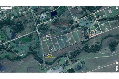 Maa Myytavana Paraguay Cordillera San Bernardino 143027018 4