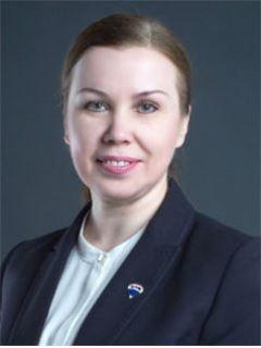 Nonna Sheberstova - RE/MAX Central