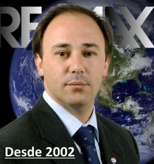 Carlos Miranda - RE/MAX - Portalegre