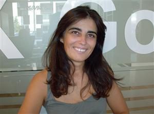Director(a) de Agência - Salete Carvalho - RE/MAX - Go