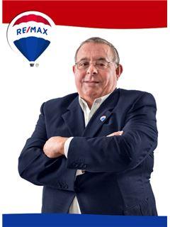 João Bernardo - RE/MAX - Rainha
