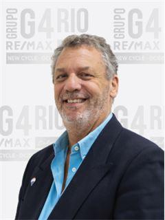 José Miranda - RE/MAX - Rio