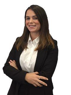 Margarida Rocha - Membro de Equipa João Botelho - RE/MAX - 4 You