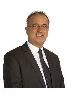 Director(a) de Agência - Antonio Gil - RE/MAX - Pinheiro Manso
