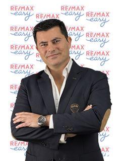 Hélio Torres - RE/MAX - Easy VI