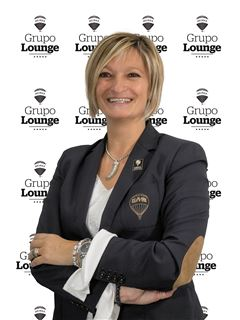 Sandra Branco - RE/MAX - Lounge