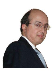 Director(a) de Agência - Miguel Fino - RE/MAX - Portalegre