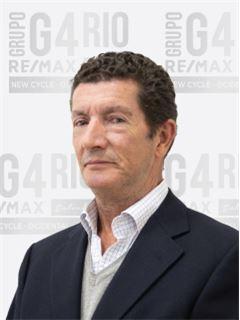 Ernesto Pinto - RE/MAX - Rio