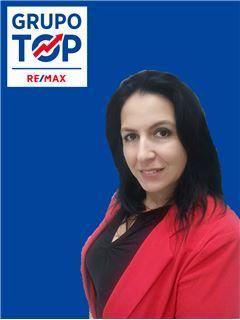 Elsa Martins - RE/MAX - Top