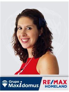 Sandra Mestre - RE/MAX - Homeland