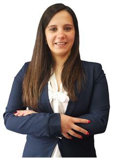 Inês Paes - Parceria com Cristina Ponte - RE/MAX - Pinheiro Manso