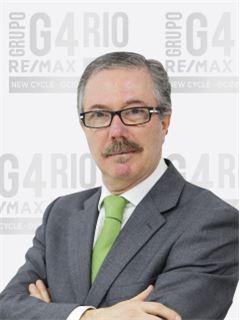 António Alves - RE/MAX - Rio