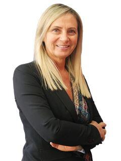 Cristina Ponte - Parceria com Inês Paes - RE/MAX - Pinheiro Manso