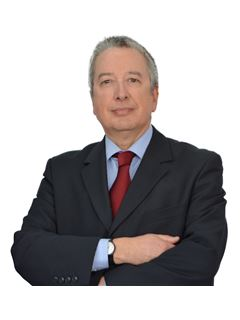 José Alas - RE/MAX - Pinheiro Manso