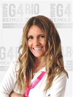 Director(a) de Recursos Humanos - Ana Costa - RE/MAX - Rio