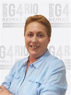 Paula Cartaxo - RE/MAX - Rio