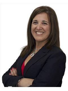 Paula Ayres - Parceria com Eugénia Branco - RE/MAX - Pinheiro Manso