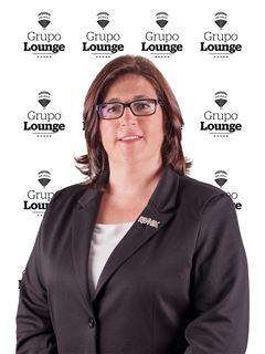 Leonete Santos - RE/MAX - Lounge