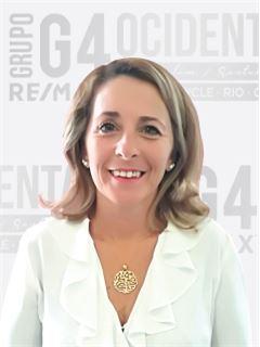 Susana Aguilar - RE/MAX - Rio