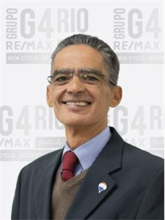 Paulo Menezes - RE/MAX - Rio