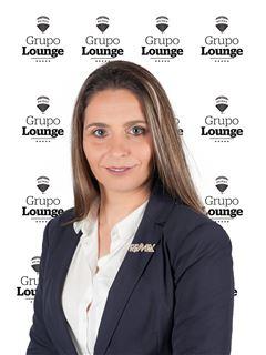 Isilda Zagalo - RE/MAX - Lounge