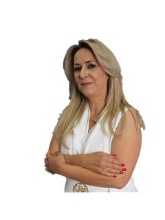 Paula Coelho - RE/MAX - Latina II