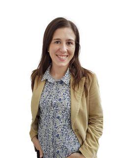 Director(a) de Agência - Anabela Seabra - RE/MAX - Vitória