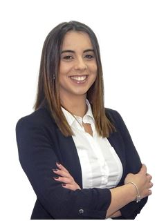 Mauricia Portela - RE/MAX - Vitória