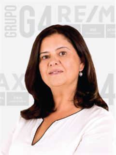 Paula Cayatte - RE/MAX - Ocidental