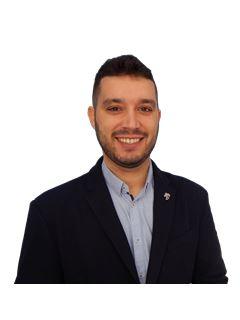 Luís Rocha - RE/MAX - Vitória
