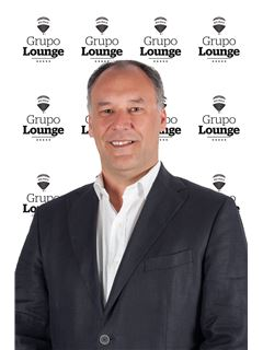 Nuno Mendes - RE/MAX - Lounge