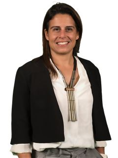 Raquel Reis - RE/MAX - Latina II