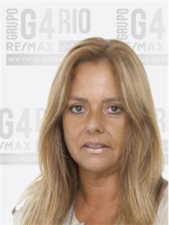 Teresa Mouran Ferreira - RE/MAX - Rio