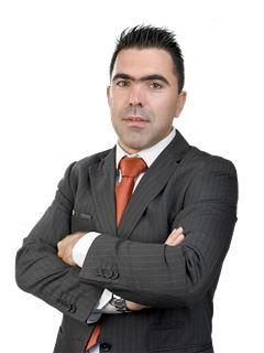 Pedro Freitas - RE/MAX - Go