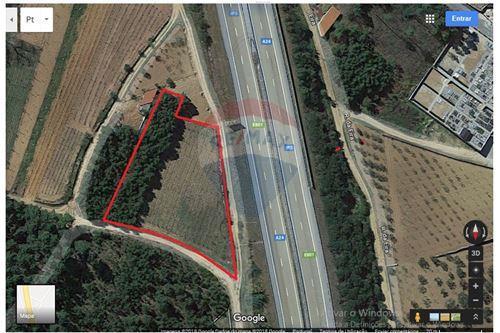 f64ab7a0955 Constantim e Vale de Nogueiras