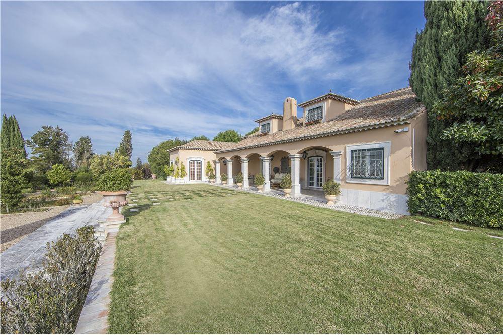 /House-For-Sale-Azeitao-(Sao-Lourenco-e-Sao-Simao)-Setubal_120861143-157