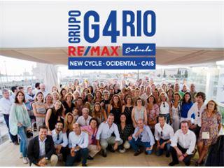 OfficeOf RE/MAX - Rio - Estrela