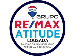 OfficeOf RE/MAX - Atitude II - Silvares, Pias, Nogueira e Alvarenga
