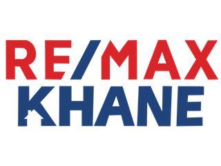 OfficeOf RE/MAX KHANE - Colombo-05