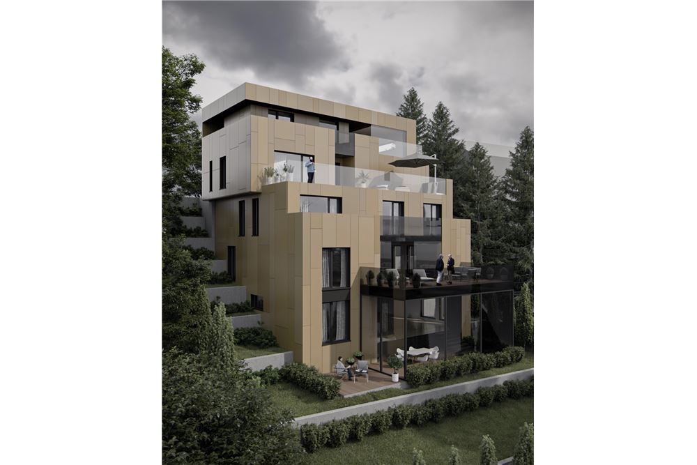 /Duplex-For-Sale-Luxembourg_280121055-24