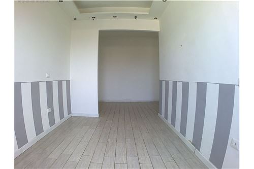 Armadio Anticorodal : Penthouse for sale foggia 34391001 164