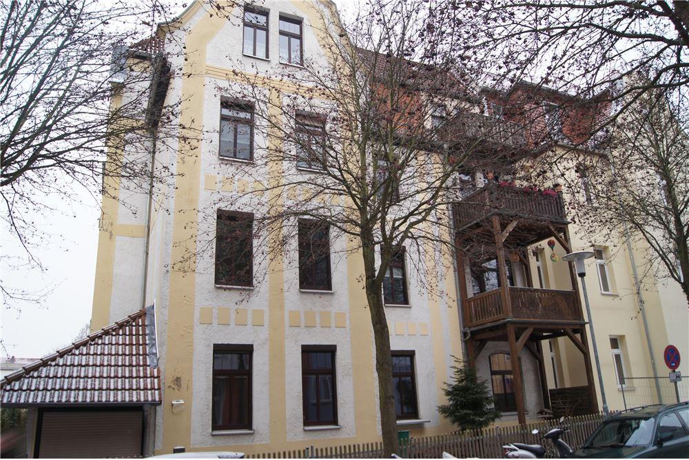 Fußboden Jena ~ Wohnung kauf jena