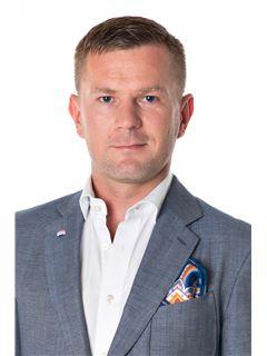Maakler/omanik - Heiti Karafin - RE/MAX Expert