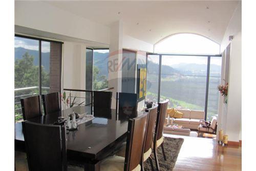 Casa en conjunto - Venta - Cundinamarca 94f0e11dfa6