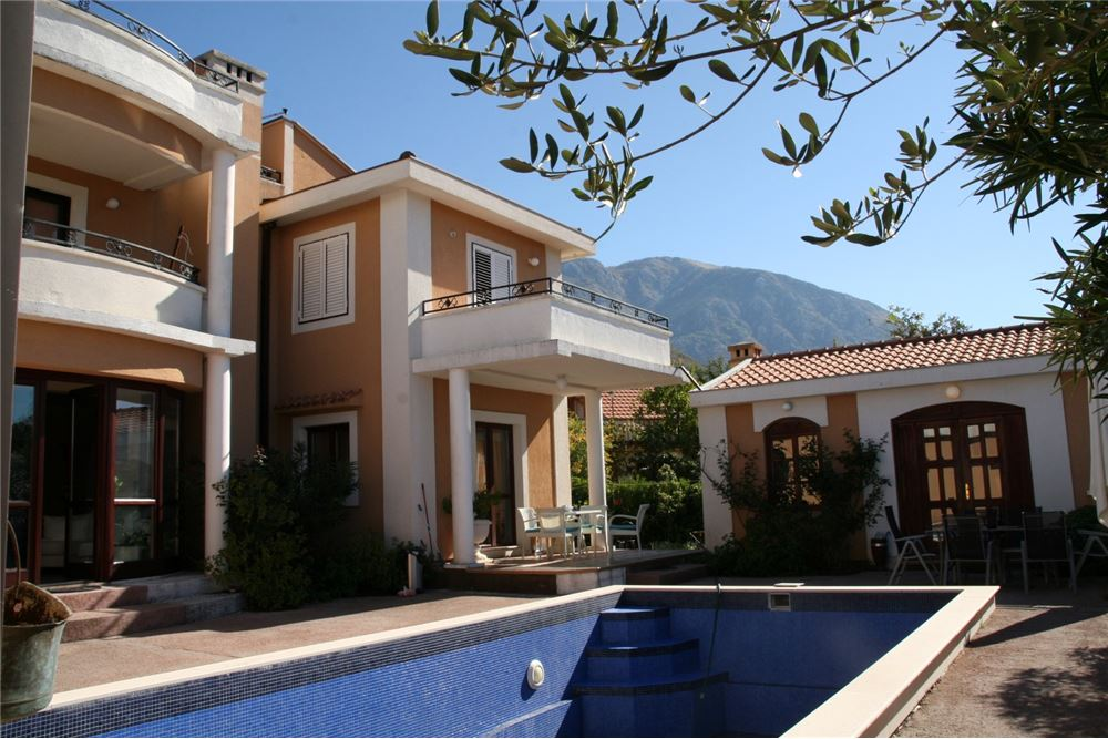 /House-For-Sale-Kotor-Kotor_700031003-22