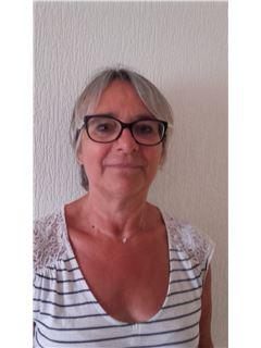 Françoise FAUTRELLE - RE/MAX LO2i