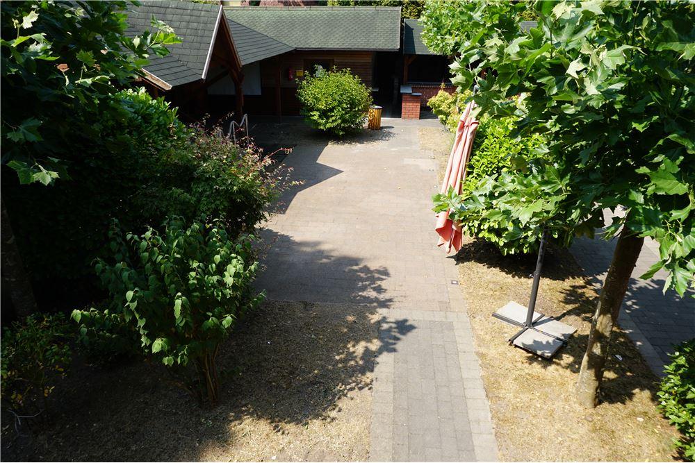 Garage Mieten Emmerich : Gästehaus miete emmerich 840231014 84