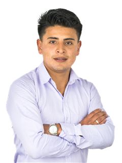 Paul Rodriguez - RE/MAX Capital